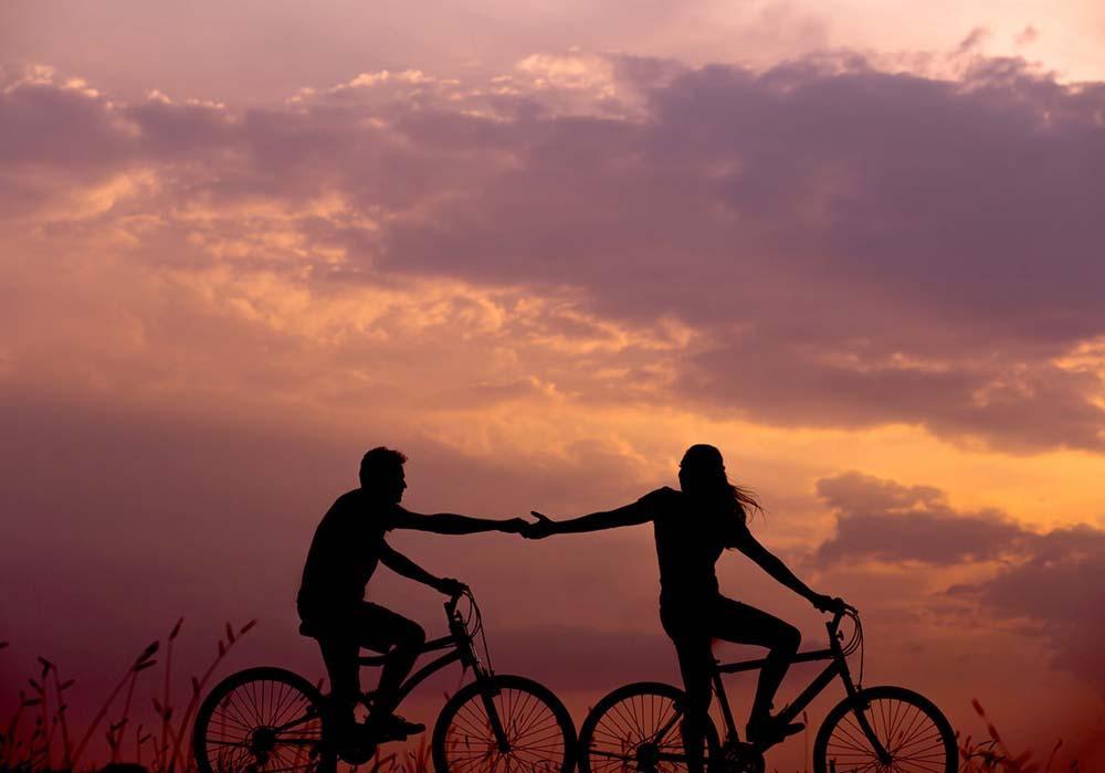 Maleny romantic weekend away