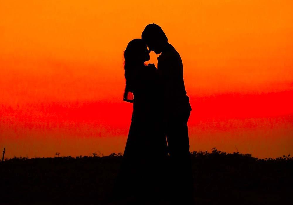 romantic escape Maleny